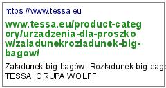 https://www.tessa.eu/product-category/urzadzenia-dla-proszkow/zaladunekrozladunek-big-bagow/